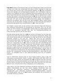 72. Rundfunkratssitzung am 11.04.2013 - RBB - Page 6