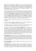 72. Rundfunkratssitzung am 11.04.2013 - RBB - Page 7