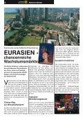 zuverlässig – individuell – kompetent - Raiffeisenbank Region Mank - Page 2
