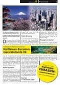 zuverlässig – individuell – kompetent - Raiffeisenbank Region Mank - Page 3