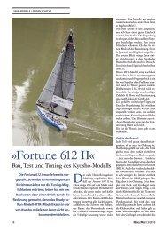 Testbericht Fortune.pdf - RC-Toy