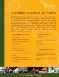 Vol. 14 N° 1, 2013 - UNESP Rio Claro - Page 2