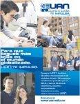 Vol. 14 N° 1, 2013 - UNESP Rio Claro - Page 3