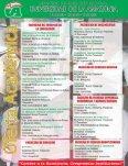 Vol. 14 N° 1, 2013 - UNESP Rio Claro - Page 5