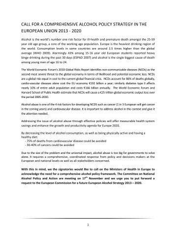 PDF 1.1MB - RCN
