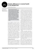 Nov 2013 - Royal College of Psychiatrists - Page 3