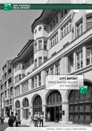Download - BNP PARIBAS Real Estate Deutschland