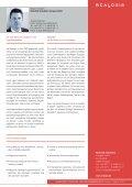 PDF-Download - Realogis - Seite 4