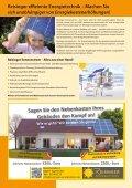 Mai 2013 - reba-werbeagentur.de - Seite 2