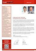 Mai 2013 - reba-werbeagentur.de - Seite 3