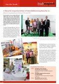 Mai 2013 - reba-werbeagentur.de - Seite 4
