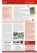 Mai 2013 - reba-werbeagentur.de - Seite 5