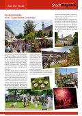 Mai 2013 - reba-werbeagentur.de - Seite 6