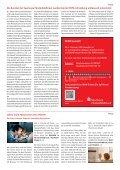 Oktober 2013 - reba-werbeagentur.de - Seite 2