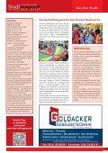 Oktober 2013 - reba-werbeagentur.de - Seite 3