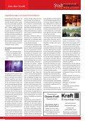 Oktober 2013 - reba-werbeagentur.de - Seite 4