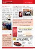 Oktober 2013 - reba-werbeagentur.de - Seite 5