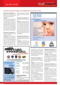 Oktober 2013 - reba-werbeagentur.de - Seite 6