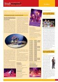 Oktober 2013 - reba-werbeagentur.de - Seite 7