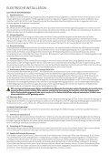 rec Peak energy SERIE - Seite 4