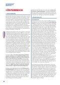 Wahrnehmungsbericht 2013 - Österreichischer ... - Page 6