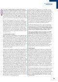 Wahrnehmungsbericht 2013 - Österreichischer ... - Page 7