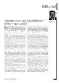 AnwBl_2013-06_Umschlag 1..4 - Österreichischer ... - Page 3