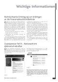 AnwBl_2013-06_Umschlag 1..4 - Österreichischer ... - Page 5
