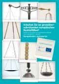 AnwBl_2013-02 43..98 - Österreichischer Rechtsanwaltskammertag - Page 2