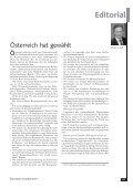 AnwBl_2013-10_Umschlag 1..4 - Österreichischer ... - Page 3
