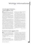 AnwBl_2013-10_Umschlag 1..4 - Österreichischer ... - Page 5