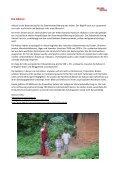Regie Biografie - Reck Filmproduktion - Seite 6