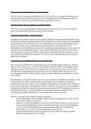 Horen opsporingsambtenaren over doorzoeking ... - Rechtspraak.nl
