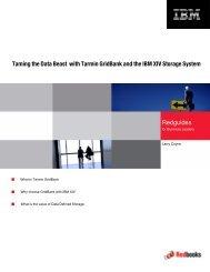 Download PDF (1.8 MB) - IBM Redbooks
