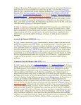 115.597KB - ReferateOK - Page 2