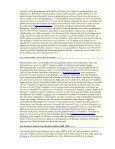 115.597KB - ReferateOK - Page 3
