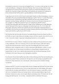 Stellungnahme des Reformierten Konventes zum ... - reformiert-info.de - Page 2