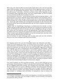 Die Predigt in Originalformatierung als PDF - reformiert-info.de - Page 2