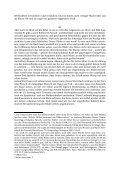 Die Predigt in Originalformatierung als PDF - reformiert-info.de - Page 3