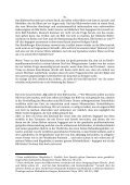 Die Predigt in Originalformatierung als PDF - reformiert-info.de - Page 4
