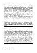Die Predigt in Originalformatierung als PDF - reformiert-info.de - Page 5
