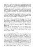 Die Predigt in Originalformatierung als PDF - reformiert-info.de - Page 6
