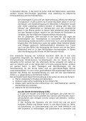 Anhang: Johannes Calvin. PDF - reformiert-info.de - Page 2