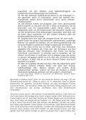 Anhang: Johannes Calvin. PDF - reformiert-info.de - Page 3