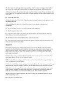 Die besetzte Kanzel als PDF-Datei zum Download - reformiert-info.de - Page 5