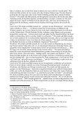 Gehilfen unserer Freude - Calvin und Luther''.pdf - reformiert-info.de - Page 2