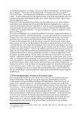 Gehilfen unserer Freude - Calvin und Luther''.pdf - reformiert-info.de - Page 3
