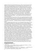 Gehilfen unserer Freude - Calvin und Luther''.pdf - reformiert-info.de - Page 4