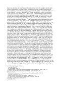 Gehilfen unserer Freude - Calvin und Luther''.pdf - reformiert-info.de - Page 5