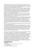 Gehilfen unserer Freude - Calvin und Luther''.pdf - reformiert-info.de - Page 6